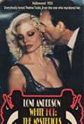 White Hot: The Mysterious Murder of Thelma Todd (1991)