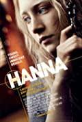 Hanna (2011)