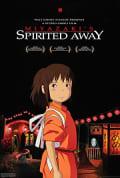 Watch Spirited Away Full HD Free Online