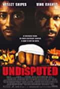 Undisputed (2002)
