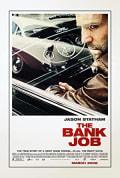 Watch The Bank Job Full HD Free Online