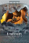 Watch Admiral Full HD Free Online