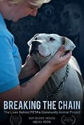 Breaking the Chain (2020)