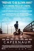 Watch Capernaum Full HD Free Online