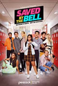 Saved by the Bell Season 1 (Complete)