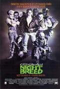 Watch Nightbreed Full HD Free Online