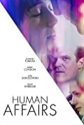 Human Affairs (2018)