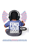 Find Your Groove (2020)