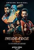 Inside Edge Season 2 (Complete)