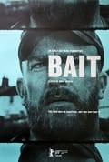 Watch Bait Full HD Free Online