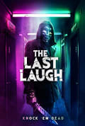 Watch The Last Laugh Full HD Free Online