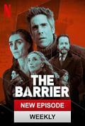 Watch The Barrier Full HD Free Online