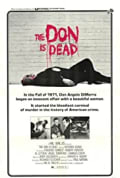 The Don Is Dead (1973)