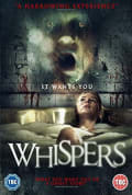Watch Whispers Full HD Free Online