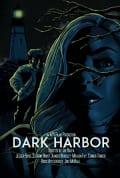 Watch Dark Harbor Full HD Free Online