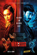 Watch Warrior Full HD Free Online