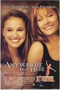 Watch Anywhere But Here Full HD Free Online