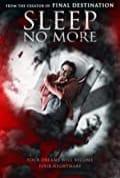 Sleep No More (2017)
