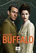 Operation Buffalo Season 1 (added Episode 1)