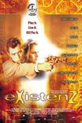 Watch eXistenZ Full HD Free Online
