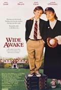 Wide Awake (1998)