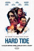 Watch Hard Tide Full HD Free Online
