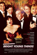 Watch Bright Young Things Full HD Free Online