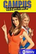 Campus Confidential (2005)