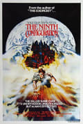Watch The Ninth Configuration Full HD Free Online