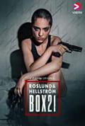 Roslund & Hellström: Box 21 Season 1 (Complete)