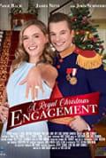 A Royal Christmas Engagement (2020)