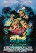 Watch The Outing Full HD Free Online