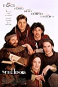 With Honors (1994)