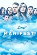 Manifest Season 1 (Complete)