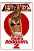 The Young Seducers 2 (1972)