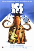 Watch Ice Age Full HD Free Online