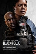 Watch Black and Blue Full HD Free Online
