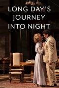 Watch Long Day's Journey Into Night: Live Full HD Free Online
