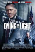 Watch Dying of the Light Full HD Free Online