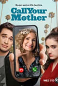 Call Your Mother Season 1 (Added Episode 2)