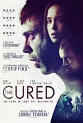 Watch The Cured Full HD Free Online