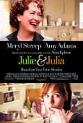 Watch Julie & Julia Full HD Free Online