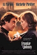 Watch Frankie and Johnny Full HD Free Online
