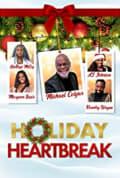 Holiday Heartbreak (2020)