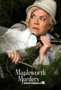 Mapleworth Murders Season 1 (Complete)