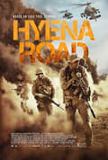 Watch Hyena Road Full HD Free Online