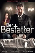 Watch Der Bestatter Full HD Free Online