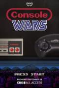 Watch Console Wars Full HD Free Online