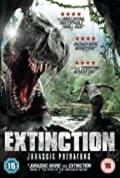 Jurassic Island (2014)