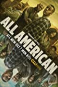 All American Season 2 (Complete)